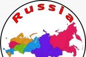 2018년 #문경새재아리랑제  #러시아아리랑본부(공노원) 참가