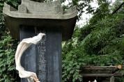 김채원, 아리랑춤으로 의병운동 형상화한다