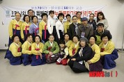 [아카지마 아리랑③]일본으로 끌려간 한국남녀, 군부·위안부 아리랑