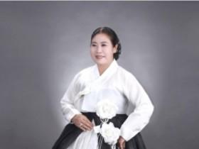 [국악신문] 이메일 인터뷰 (1): '아리랑코로나'를 무대화 한 왕십리아리랑보존회 이혜솔 대표