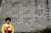 7세 박주빈·25세 송미진, 日아카지마 아리랑평화음악제 합류 까닭(기미양)