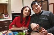 2020 러시아아리랑답사-하바, 아리랑을 부르는 부녀