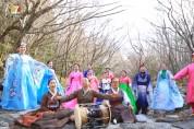 [7시오늘제주 / 191217 문화의 현장] 제주 아리랑  #2019제주아리랑제(강소빈)